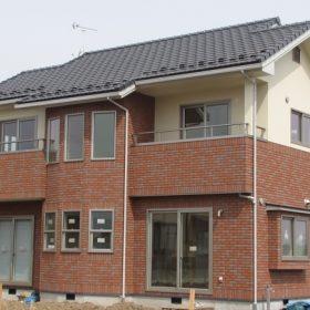 施工事例(タグ別)